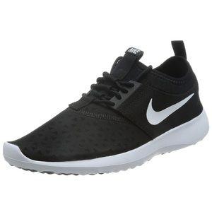 Nike women's juvenate Running Shoe size 8.5